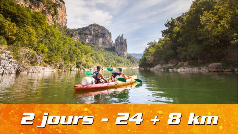 descente-canoe-24-8