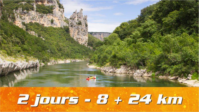 descente-canoe-8-24